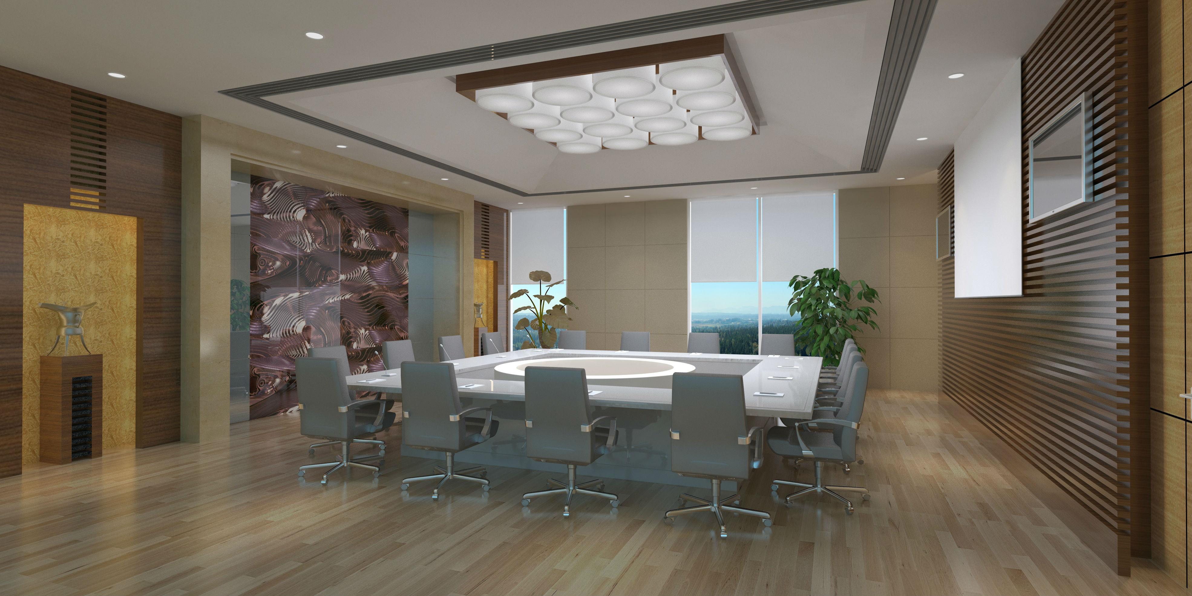 <strong>Conciergerie: bureaux, condos et immeubles</strong>