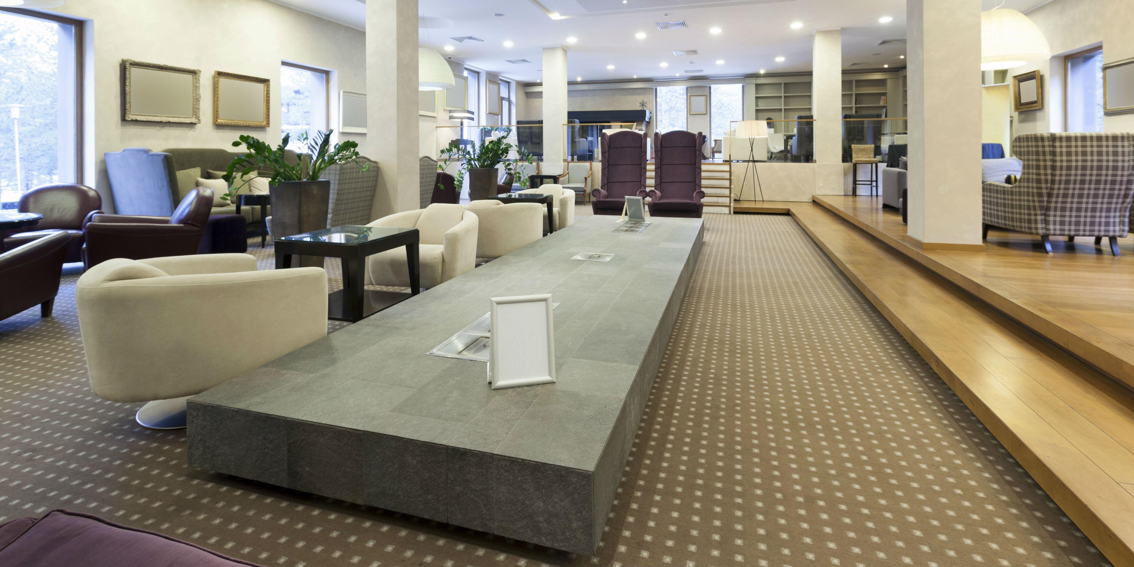 <strong>Nettoyage de meubles, tapis et carpettes</strong>